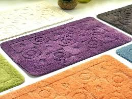 small area rugs attractive rug pics ideas or for bathroom diffe colors with rubber backing small area rugs