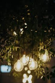 zimmerman lighting. Jessica-zimmerman-events-floral-design-coordination-planning-planner- Zimmerman Lighting H