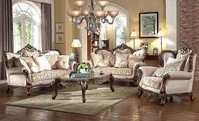 traditional furniture styles. Traditional Style Furniture Living Room Sofas . Styles