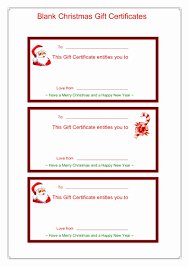 printable gift certificates voucher template image within newest editable certificate template t certificate voucher templates image printable