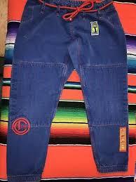 Kanku Jiu Jitsu Drawstring Trousers Replacement Rope Bjj Gi