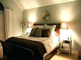 warm bedroom color schemes. Neutral Bedroom Colors Warm Sweet Glamorous Color Schemes Lovely E
