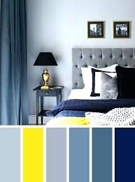dark blue gray bedroom navy blue and grey bedroom blue gray yellow bedroom gray and yellow