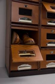 shoe cabinet furniture. Shoe Cabinet Furniture T