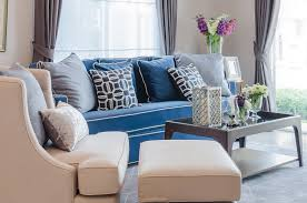 Small Picture Luxury Home Decor on a Small Budget Dallas Fort Worth Coldwell
