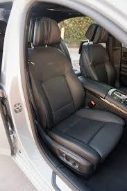 BMW 3 Series what is bmw cpo : 2013 BMW 750i | MINT, Rare options, Msport, B&O, Exec, TVs | Full ...