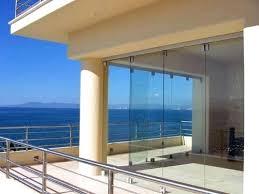 folding patio doors with screens. Beautiful Doors Folding Glass Doors Bi Patio With  Screens Intended Folding Patio Doors With Screens