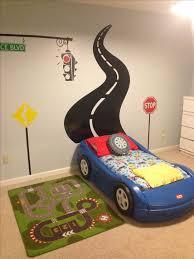boys bedroom ideas cars. Best 25 Race Car Room Ideas On Pinterest Boys Bedroom Cars