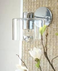 modern bathroom sconce lighting. sconce: mid century modern bathroom wall sconces lighting bath sconce t