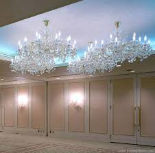 ceiling design with indirect lighting and maria chandeliers crystal in the theresa chandelier parts brilliant gorgeous lighting crystal chandeliers maria