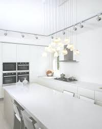 modern lighting miami. Modern Chandeliers Miami Also Affordable Best Lighting Long Artisan U Throughout N With E