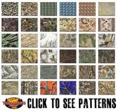 Hydro Dipping Patterns Impressive 48 Best Hydro Dip Images On Pinterest Hydrographic Dipping Hydro