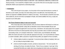 argumentative essay argumentative essay writing structure writing an argument essay