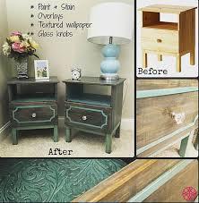 751f3e1f344c8f903c44d544f89c869b money savers furniture refinishing