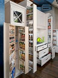 home space furniture. 16 Highly Functional Space Saving Ideas For Your Tiny Home Homesthetics  Small Kitchen Furniture (5 Home Space