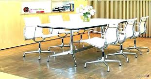 Ikea office tables Large Ikea Office Office Tables Conference Table Adorable Round Meeting With White Ikea Office Storage Drawers Sakaminfo Ikea Office Expressspinfo