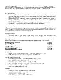Assistant Manager Resume Objective Best of Free Accounting Homework Help Tutor Beauty Cover Letter Retail Store
