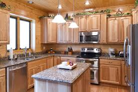 custom kitchen cabinets dallas. Outdoor Pool Enclosures Custom Kitchen Cabinets Dallas