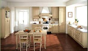 Home Depot Remodeling Bathroom Mesmerizing Home Depot Bathroom Refacing Easy Kitchen Cabinets Medium Size Of