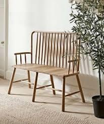 scandinavian outdoor furniture. Scandinavian Furniture Design_4 Outdoor