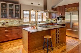 Kitchen Cabinets San Mateo Kitchen Cabinetry Design In San Francisco Gilmans
