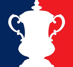 10 fa cup logos ranked in order of popularity and relevancy. Fa Cup Logo Nsno