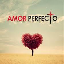 Resultado de imagen para amor perfecto