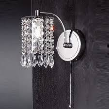 medium size of bathroom ceiling light fixtures chrome bathroom lighting coordinated lighting fixtures matching lighting collections