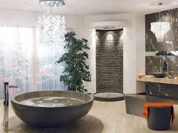 Amazing Really Nice Bathrooms Contemporary - Best idea home design .