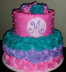 birthday cake for teen girls. Modren Teen Teen Girl Birthday Cake And Birthday Cake For Girls C