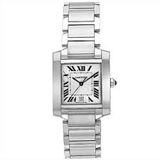 cartier watches overstock com the best prices on designer mens cartier watches overstock com the best prices on designer mens womens watches
