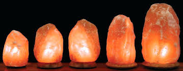 Recall On Himalayan Salt Lamp Interesting Rock Salt Lamp Recall Himalayan Salt Lamp Recall Bed Bath And Beyond