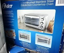 oster convection oven costco medium size of indulging counter convection oven commercial counter convection counter ovens electric oster 6 slice convection
