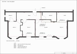 simple house diagram simple wiring diagramsimple home wiring simple wiring diagram simple house diorama diagram of