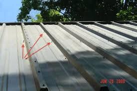 steel panel roof sheet metal roofing benefits 10 ft galvanized steel corrugated roof panel