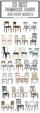chair styles kinney custom designs for my new dining room rafael