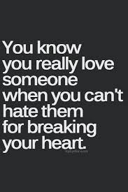 Quotes About Loving Someone You Can T Have Enchanting Life Quotes Inspiration It Killed Me When You Defended Someone