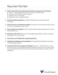 s resume objective s resume objective makemoney alex tk