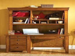 student desks for bedroom student desk for bedroom beautiful student desk for bedroom student desks