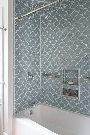 white bathroom wall tile ideas wall tile patterns for bathrooms awesome black and white bathroom tile ideas elegant bathroom tiles white home furnitures for