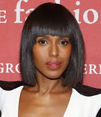 Hot Hairstyles 15 Inspiration The Haircuts You'll See Everywhere In 24 InStyle