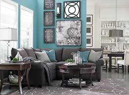 Living Room Turquoise Remodelling New Inspiration Ideas
