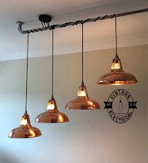 71 most preeminent pendant lights that into recessed light fixture triple can to conversion kit