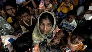 Image result for rohingya images free
