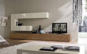 Small Picture Living Room TV Wall Design Want to know more click on the