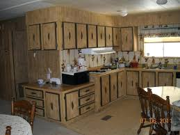 manufactured kitchen cabinets mobile home cabinet doors replacement kitchen for homes cabinets 9 kitchen cabinets made manufactured kitchen cabinets