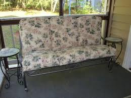 2bd5f5d3f9615eb5f7c851c3527a11e2 patio furniture cushions patio cushions