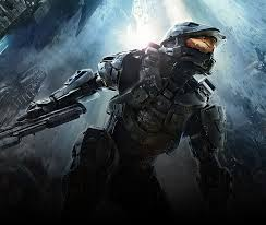 <b>Halo 4</b> | Games | Halo - Official Site