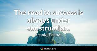 Road Quotes Delectable Road Quotes BrainyQuote