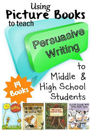 the best examples of persuasive writing ideas persuasive writing can also be creative writing this post teaches you how to use picture